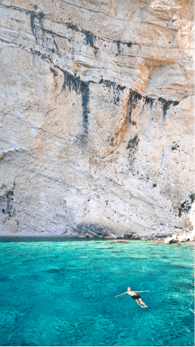 zakythos_waters