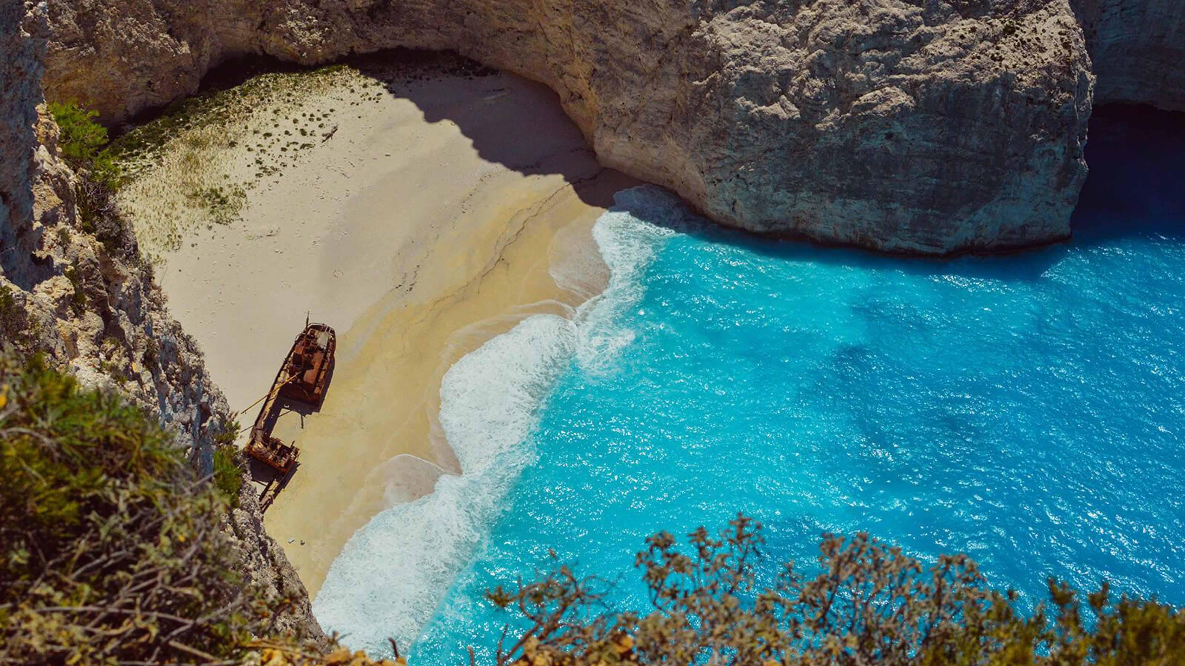 destination-shipwreck
