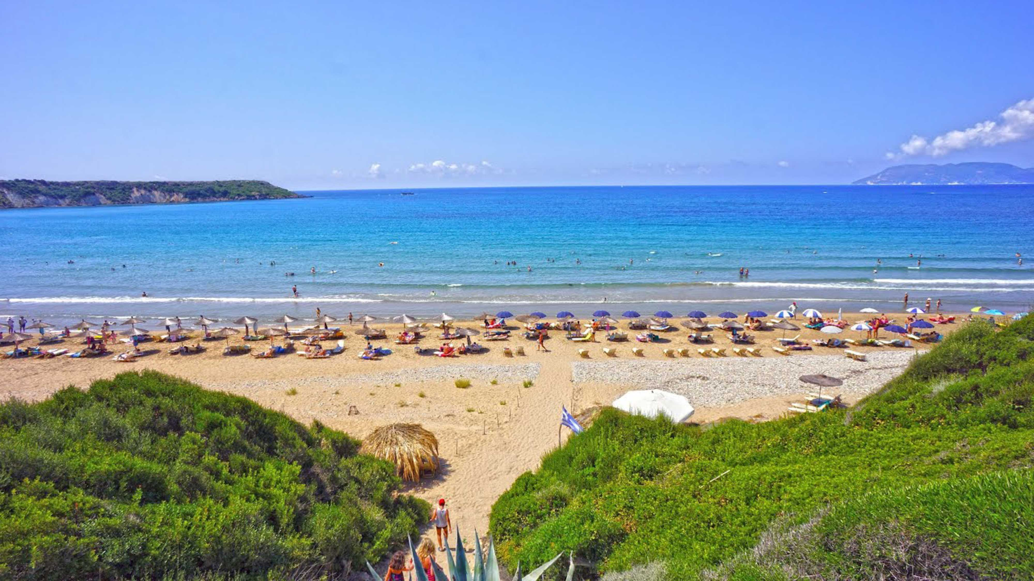 destination-gerakas-beach