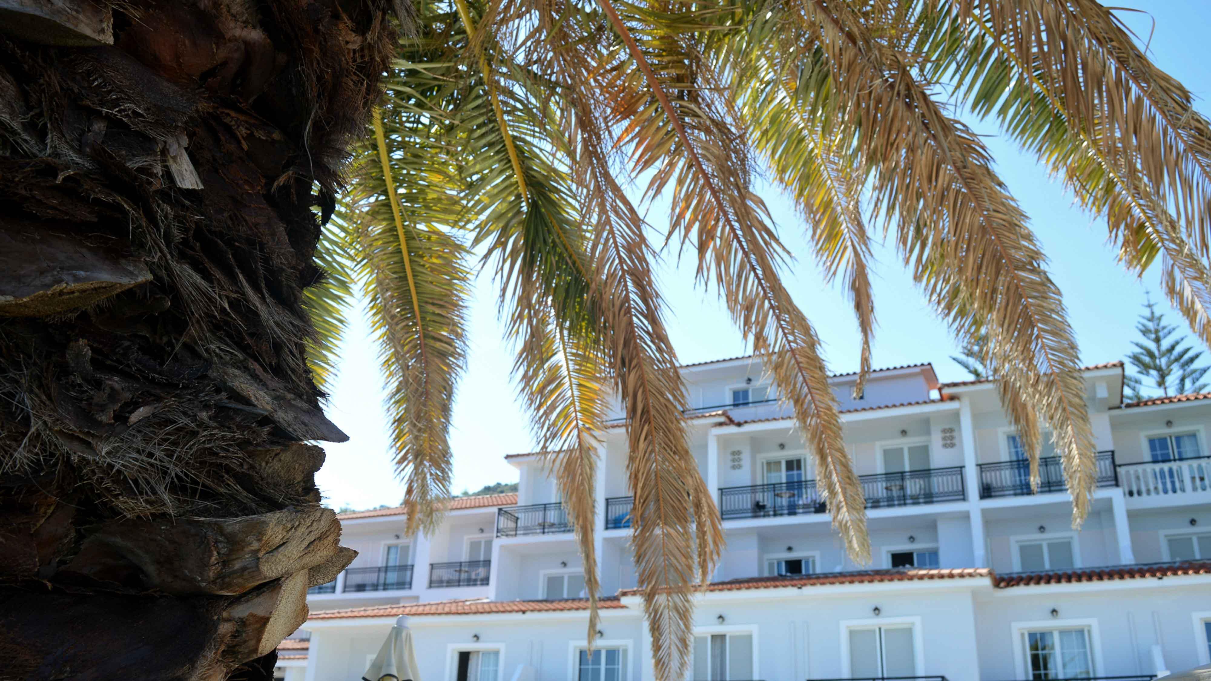 hotel_landing_image